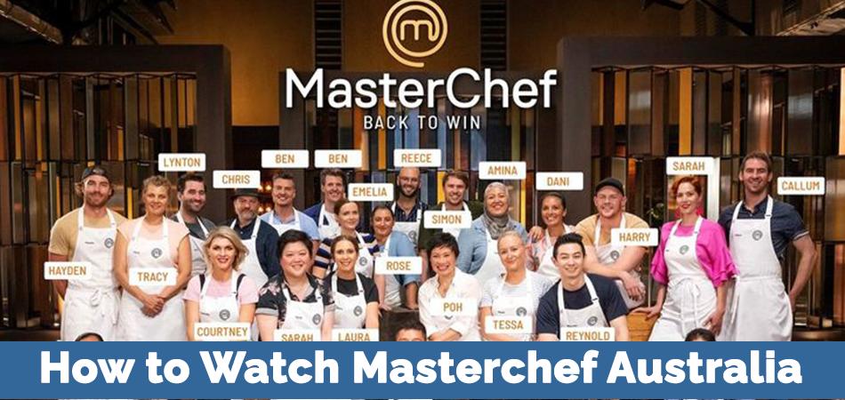 How-to-Watch-Masterchef-Australia