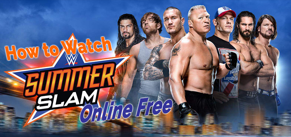 How-to-Watch-WWE-Smackdown-Online-Free