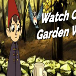 Where To Watch Over the Garden Wall? Netflix?