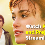 Watch Pride and Prejudice Streaming Online In 2021