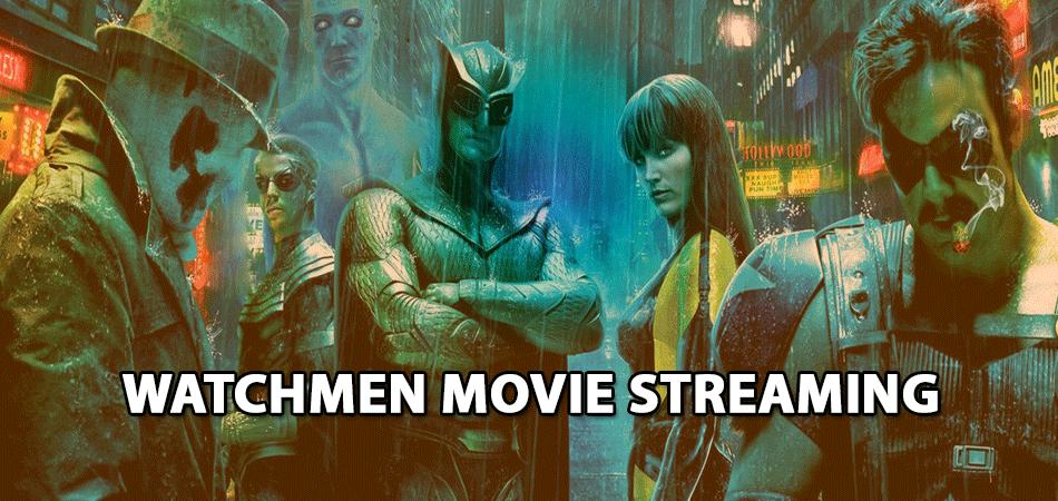 Watchmen-Movie-Streaming