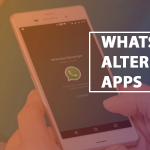 9 WhatsApp Alternative Apps You Can Use While Working For 2021