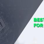 Best VPN For Pfsense In 2021 - How To Set Up A Pfsense VPN