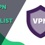Best VPN for Craigslist in 2021 [Super Fast VPN]