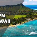 The 5 Best VPN for Hawaii In 2021