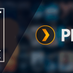 Best VPN for Plex in 2021 - Why Use This?