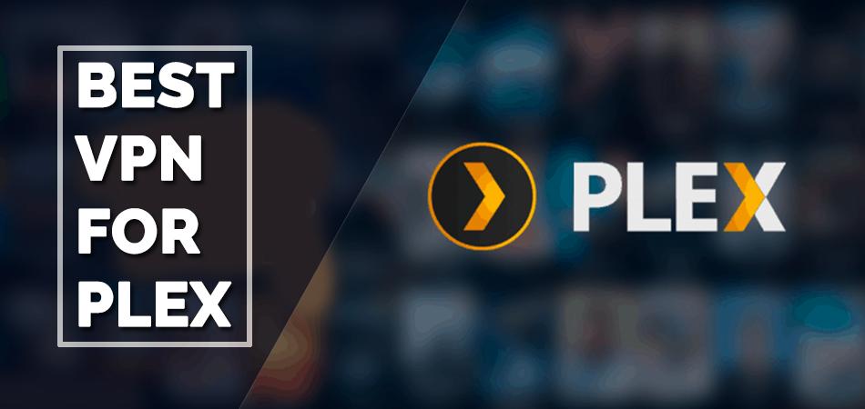 Best-VPN-for-Plex