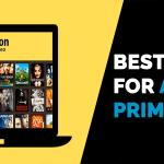Free VPN for Amazon Prime: What VPN Works With Amazon Prime?