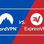 ExpressVPN vs NordVPN (2021) : How Can You Select the Best Provider?