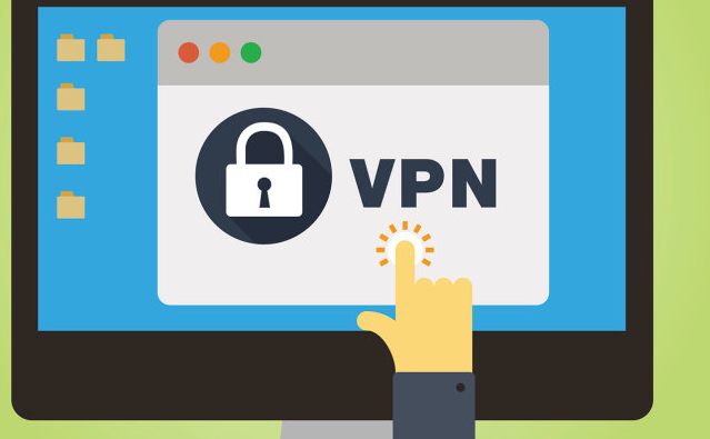 How to Play Roobet with VPN