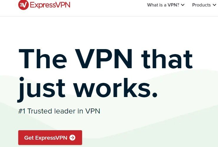 How to Unblock Amazon Prime Video with a VPN?