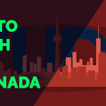 How to Watch Vudu in Canada [2021]?