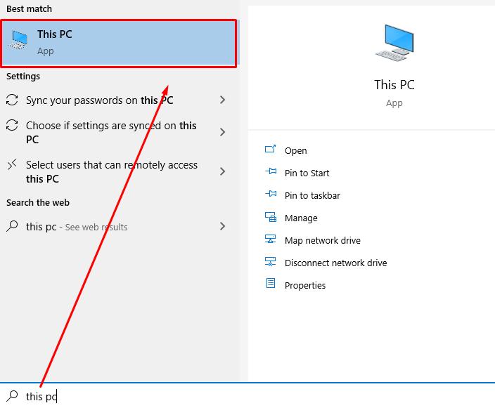 Method # 2: Remove CyberGhost Using Uninstaller.exe