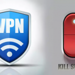 What is Kill Switch and What VPN Services Support it?