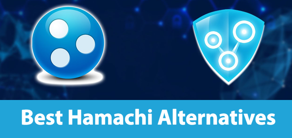 Best Hamachi Alternatives