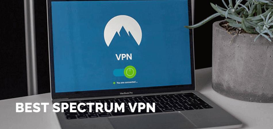 Best-Spectrum-VPN