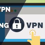 Best VPN for Carding [Updated 2021]