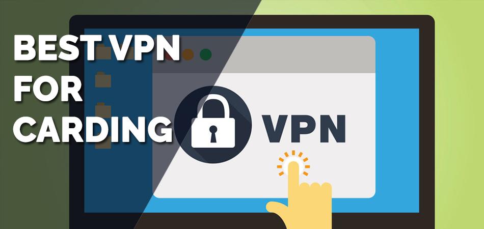 Best-VPN-for-Carding