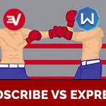 Windscribe Vs ExpressVPN: Which Vpn Is Affordable For 2021