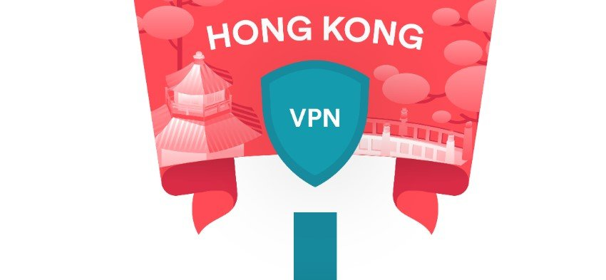 Are VPNs Illegal In Hong Kong
