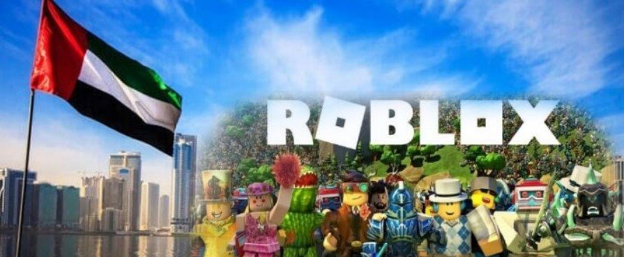 5 Recommended Best VPN for Roblox in UAE