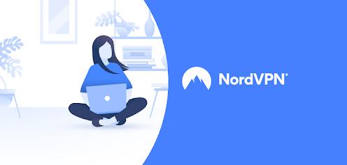 Details of NordVPN