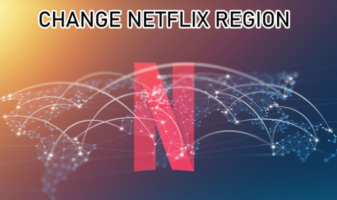 Does The Smart DNS Proxy Work With Netflix?