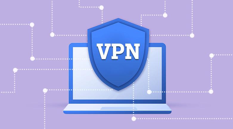 Download a VPN