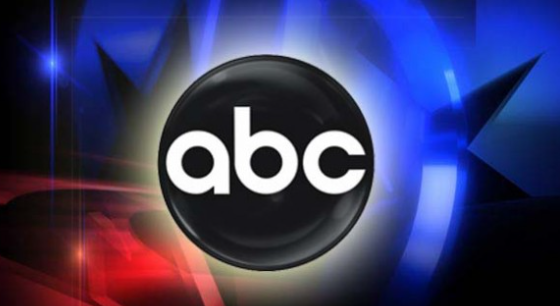 Enjoy the Best Content on ABC TV
