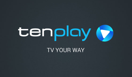 Enjoy the Connection with Tenplay Outside of Australia