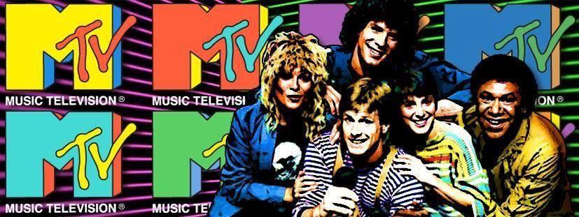 Enter the MTV Online platform