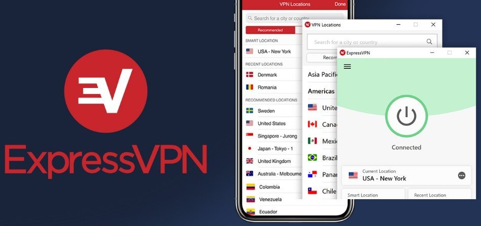 How Can I Hide From My ISP by Using a VPN?