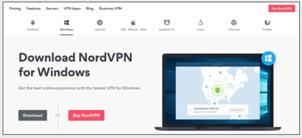 How Does A VPN Protect You On Public Wi-Fi(Step By Step)