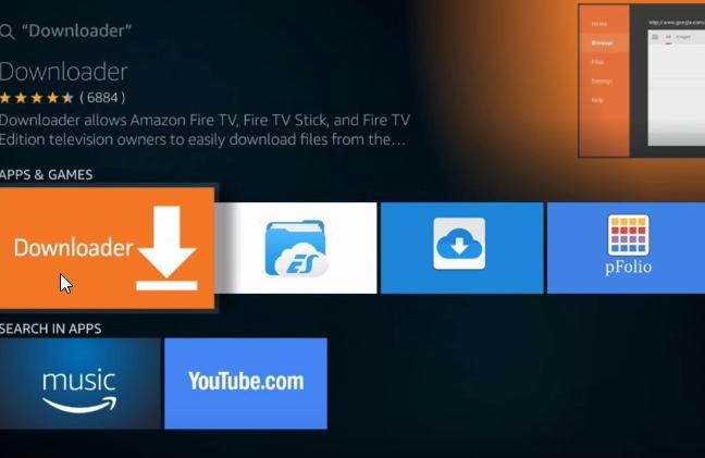 How To Install Ultrasurf VPN On Firestick?