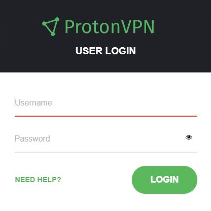 How To Use A VPN To Play Fanduel From Anywhere?