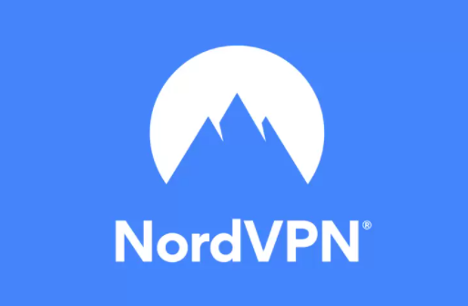 How To Use VPN At School?