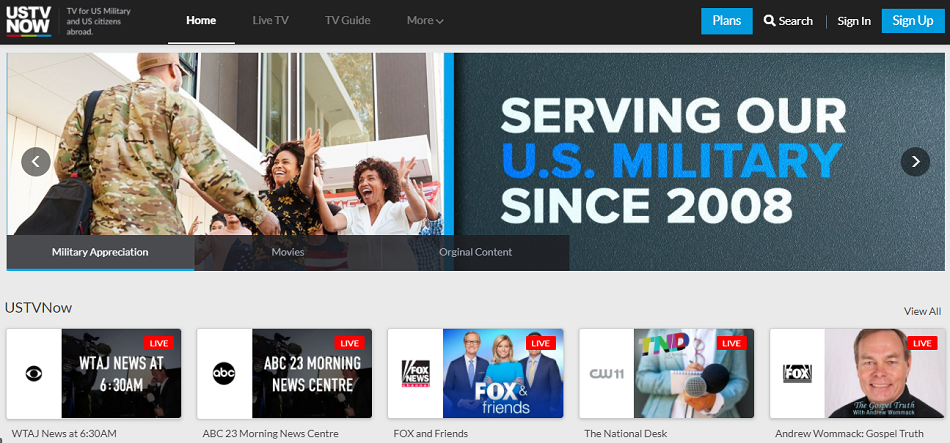 How To Watch American Tv In Greece Using A VPN