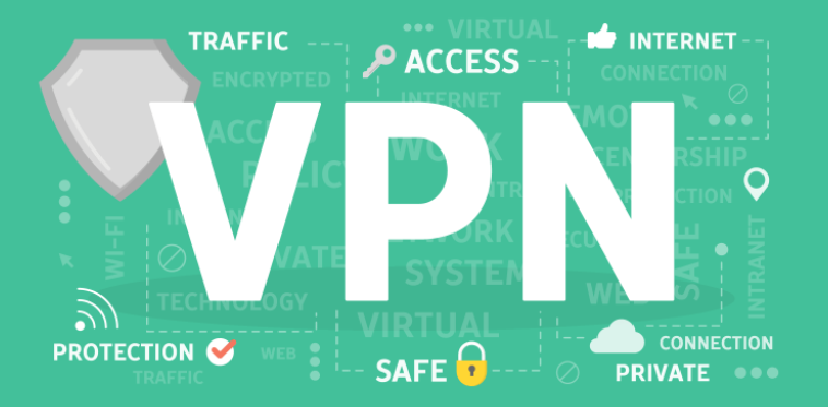 How Do I Know If I Have A VPN?