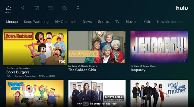 How to Get Hulu in Bahrain