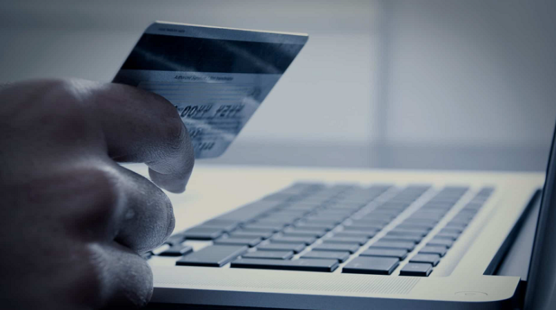 Is A VPN Safe For Online Banking?