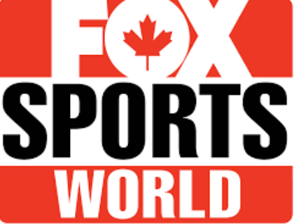 Is Fox Sports 1 Available in Canada?