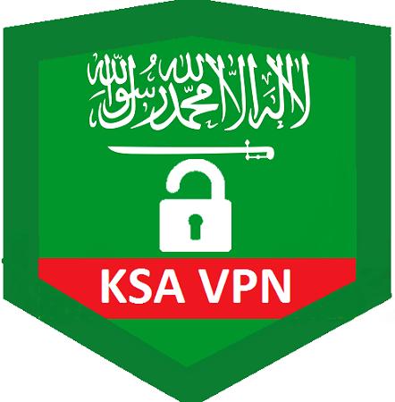 Is VPN Illegal In KSA?