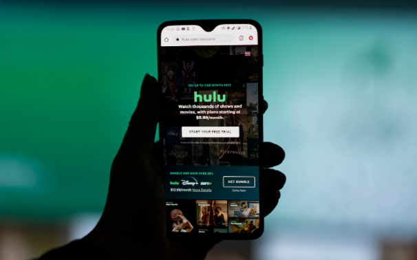 Is it Safe to Unblock Hulu in Thailand?