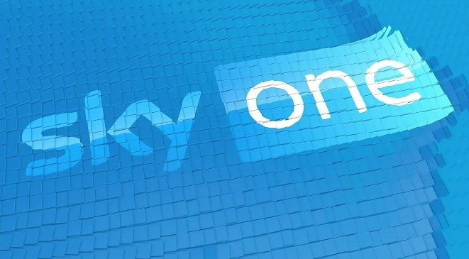 Move to Sky One Official Site