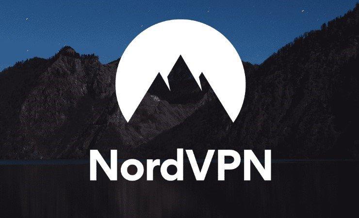 Is NordVPN Worth It?