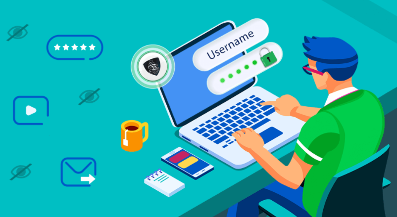 Pros and Cons of Always Having a VPN On
