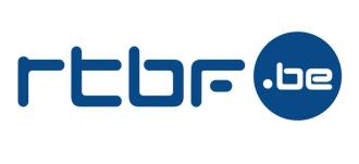 RTBF (Radio Télévision Belge de la Communauté Française)