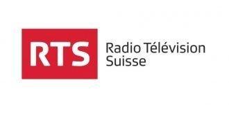 RTS (Radio Télévision Suisse)