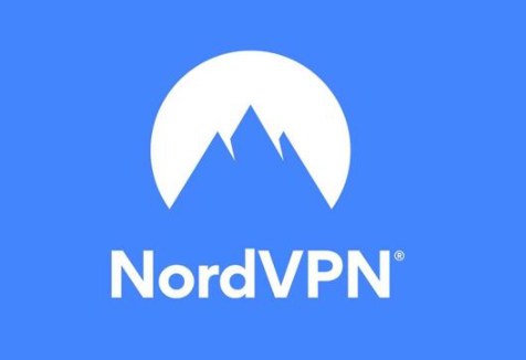 Set Up And Use Nordvpn For Netflix On Your Windows, Mac, Or Linux Computer