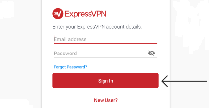 Subscribe to the VPN